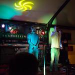 Wilco Steeneveld (ByWilco)'s photo